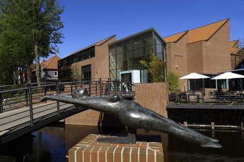 Kunsthalle Emden